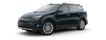 2018 toyota rav4 limited. wonderful toyota 2018 rav4 inside toyota rav4 limited