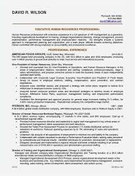 Business Letter Template Word Interesting Project Proposal Template Word Gallery Proposal Template Word Doc