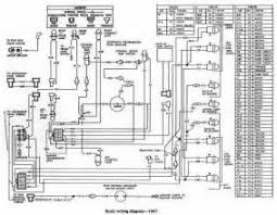 1967 mustang tach wiring diagram images 1968 mustang wiring 1967 charger tachometer wiring diagram 1967 get