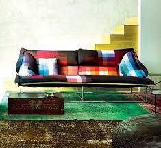 unusual furniture pieces. unusual furniture pieces n