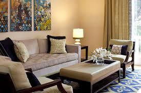 contemporary green living room design ideas. view full size. navy blue \u0026 green living room design contemporary ideas