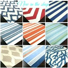 nautical area rugs 8x10 nautical area rugs area rugs area rugs anchor area rug coastal outdoor nautical area rugs 8x10