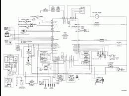 2006 jeep liberty radio wiring diagram 2006 image 2006 jeep wrangler starter wiring diagram jodebal com on 2006 jeep liberty radio wiring diagram