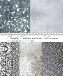Silver Patterns Magnificent Silver Patterns By Coby48 On DeviantArt