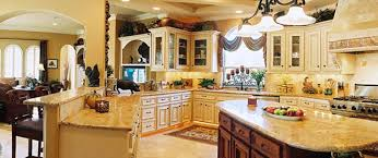 Kitchen Remodel And Bathroom Remodeling In San Jose CA Awesome Bathroom Remodeling San Jose Ca
