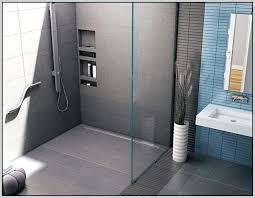 tile redi shower base tile ready shower base tiles home decorating ideas maax tile redi shower