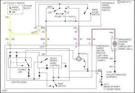 1999 chevy blazer stereo wiring diagram wiring diagram 99 chevy blazer radio wiring diagram jodebal
