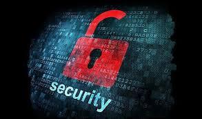 diplom it ru Дипломная работа c заказать Темы дипломных работ информационная безопасность