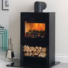 fires stoves fireplaces in teesside helmanis howell modern electric fireplace insert uk design