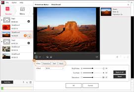 How To Make A Dvd With Pictures And Music With 2 Ways