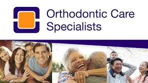 orthodontic care specialists maple grove maple grove mn  orthodontic care specialists maple grove maple grove mn 55369 yp com