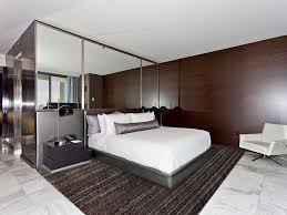 One Bedroom Suite At Palms Place Palms Place One Bedroom 15 Bath 1220 Sq Ft Luxury Suite Not A