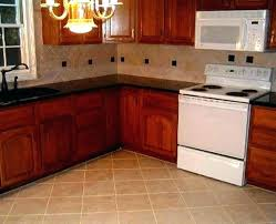 red floor tiles for kitchen red kitchen floor tiles color tile ideas ceramic white red ceramic red floor tiles for kitchen