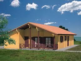 Case Di Legno Costi : Casa in legno ? comprare prezzo foto