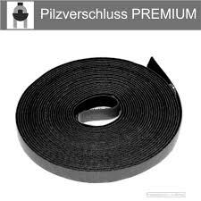 Klettband Für Fliegengitter Selbstklebend Schwarz Fliegennetze