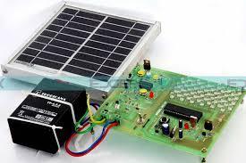 solar street light wiring diagram solar image solar street light wiring diagram solar auto wiring diagram