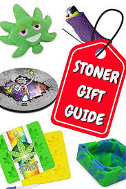 amazing cans gifts any stoner will love available on inspiration of stoner gifts of