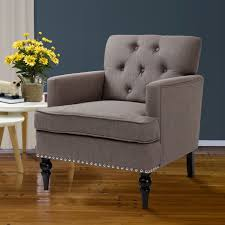 grey accent chair with arms. Full Size Of Tables \u0026 Chairs, Gorgeous Gray Accent Chairs With Arms Linen Grey Chair