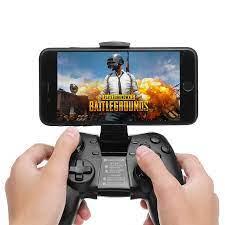 Tay cầm chơi game chính hãng cho iPhone NewGame Q1 giá rẻ