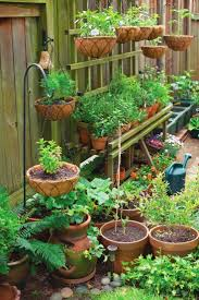 container gardening made easy you can grow anything from artichokes to zucchini in a best vegetable
