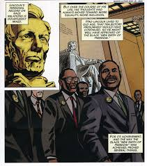 th of review the gettysburg address a graphic adaptation gettysburg address graphic adaptation 2013