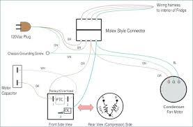 kenmore refrigerator compressor wiring diagram data wiring diagram wiring diagram of refrigerator compressor wiring diagram kenmore air conditioner wiring diagram kenmore refrigerator compressor wiring diagram