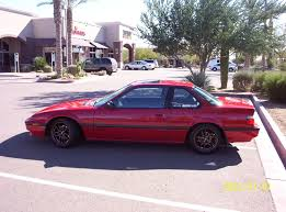1991 Honda Prelude Si related infomation,specifications - WeiLi ...