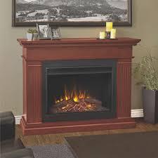 twilight 2 fireplace ideas