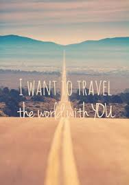 Road Trip Quotes Awesome Roadtrip [ Quotes For Inspiration ] Pinterest Road Trips Road