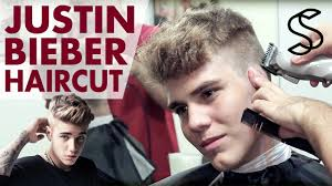 Justin Beiber Hair Style justin bieber hairstyle how to style with by vilain gold digger 3760 by wearticles.com