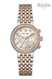 bulova watches mens bulova automatic watches next uk ladies bulova two tone watch