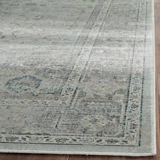 131 best rugs images on grey oriental rug