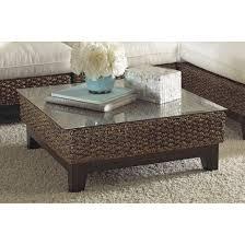 havertys area rugs beautiful havertys panama sofa table