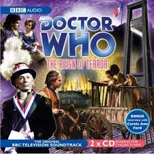 doctor who online episode guide doctor who the reign of  enlarge image