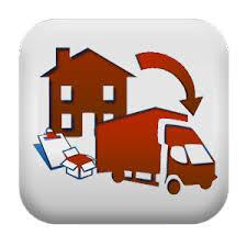 evden eve nakliyat logo ile ilgili görsel sonucu
