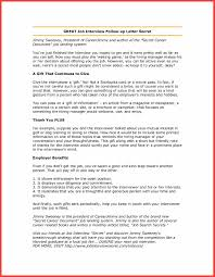 Jimmy Sweeney Cover Letters Jimmy Sweeney Cover Letter Ninjaturtletechrepairsco 11