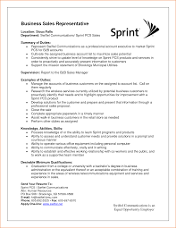 4 job proposal sample teknoswitch writing a job proposal for retail manager by xvq19903