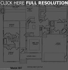 draw bedroom floor plan online. design a floor plan online yourself tavernierspa maker to how draw with free software building office bedroom i