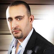 """أحمد السقا يشعل انستقرام بسبب صورة ابنه..وتعرفوا على مفاجآته في مسلسل  """"الحصان الأسود"""" - مجلة هي"""