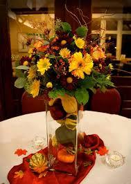 Amazing Autumn Wedding Centerpieces 52 Beautiful Fall Wedding Centerpieces  Weddingomania