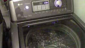 lg waveforce washer. Contemporary Washer LG Washer Recall How To Fix Issues Inside Lg Waveforce W