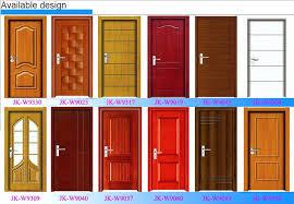 bedroom door painting ideas door veneer colours solid teak wood doors polish color bedroom cupboard door bedroom door painting ideas