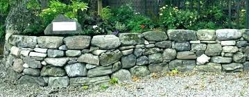 limestone garden beds bed ideas stone flower rock raised bedrooms wonderful stone raised vegetable garden