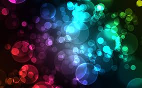 Free To Use Backgrounds Rainbow Background Free Use For Powerpoint Or Website