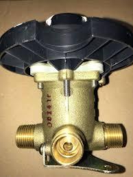 shower diverter valve repair medium size of shower valve shocking images ideas for and handheld fix shower diverter valve repair