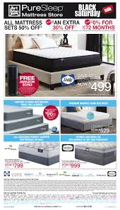 art van mattress sale. View More Weekly Ads Art Van Mattress Sale Y