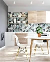 modern kitchen wallpaper wallpaper pattern kitchen of pattern plant grey wall modern kitchen hd wallpaper