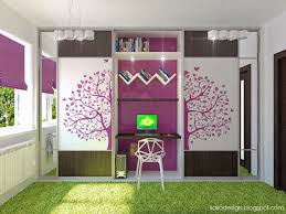Purple Decor For Bedroom Little Girl Bedroom Ideas Purple Ideas