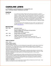 Resumes Resume Meaning Example Nardellidesign Com Translation In
