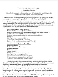 book essays calgary public library t cover letter professional  international sociology review of books submission and acceptance